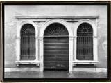 Hidden Passages, Venice V Photographic Print by Laura Denardo