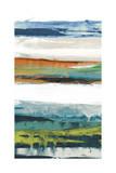 Primary Decision IV Prints by Sisa Jasper