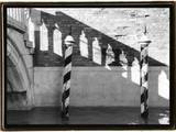 Hidden Passages, Venice VIII Photographic Print by Laura Denardo
