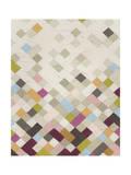 Confetti VII Prints by Erica J. Vess