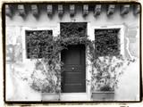 Venetian Doorways V Photographic Print by Laura Denardo