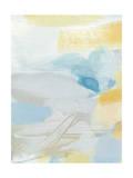 Glimpse Prints by Christina Long