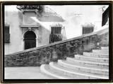 Hidden Passages, Venice III Photographic Print by Laura Denardo