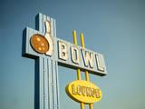 Vintage Bowl IV Photographic Print by  Recapturist
