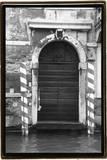 Hidden Passages, Venice VI Photographic Print by Laura Denardo