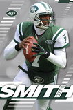 New York Jets - G Smith 14 Posters