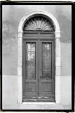 Venetian Doorways III Photographic Print by Laura Denardo