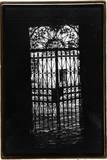 Hidden Passages, Venice I Photographic Print by Laura Denardo
