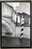 Hidden Passages, Venice VII Photographic Print by Laura Denardo