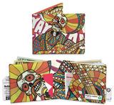 Mariachi Mighty Wallet Wallet