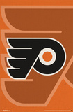Philadelphia Flyers - Logo 14 Prints