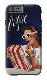 Vogue - July 1939 - iPhone 6 Case iPhone 6 Case by Horst P. Horst