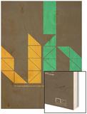 Le Corbusier Quote Prints
