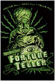 Fortune Teller Prints