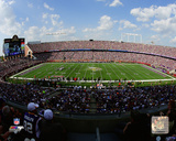 TCF Bank Stadium 2014 Photo