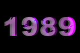1989 V2 Affiches