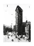 OGEM Giclee Print by Wessel Huisman