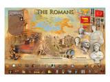 Romans Posters