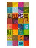Laugh Láminas