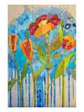 Wild Flowers Prints