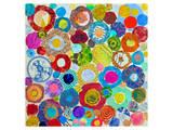 Concentric Prints