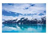Alaska USA IIX Prints