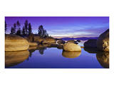 Lake Tahoe V Prints