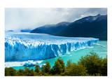 Perito Moreno GlacierPatagonia Prints