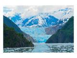 Alaska USA VII Prints