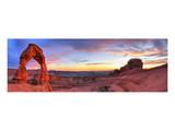 Arches Natl. Park Moab Utah Prints