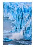 Perito Moreno Glacier Argentina Prints