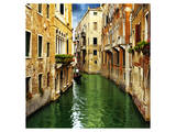 Venice Italy Grand Canal Prints