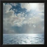 In mare, 1969 Arte di Gerhard Richter