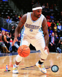 Ty Lawson 2014-15 Action Photo