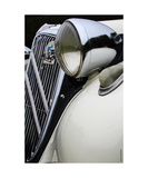 Vintage Cars 4 Photographic Print by Erwann Morel