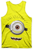 Tank Top: Despicable Me 2 - Eye See You Tank Top
