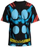 Thor - Costume Tee T-shirts