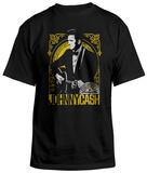 Johnny Cash - Johnny Cash Vêtement