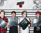 5 Seconds of Summer - Good Girls Posters