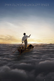 Pink Floyd - The Endless River Fotografie