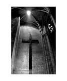 Nb Christ Photographic Print by Erwann Morel
