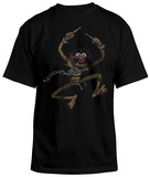 The Muppets - Animal T-shirts