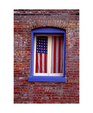 4th of July Photographic Print by Keith Skelton