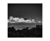 Mount Fuji From Ashinoko Skyline, Hakone, Kanagawa Photographic Print by Francesco Libassi