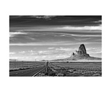 El Capitan Photographic Print by Keith Skelton