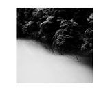 Miho Dam, Kanagawa Prefecture, Japan Photographic Print by Francesco Libassi