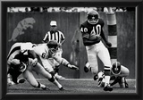 Gale Sayers Archival Sports Photo Poster Prints