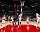 New Orleans Pelicans v Portland Trail Blazers Photo by Cameron Browne
