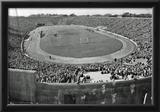 Kezar Stadium San Francisco Archival Sports Photo Poster Print Posters