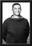 Vince Lombardi Portrait Archival Photo Sports Poster Print Posters